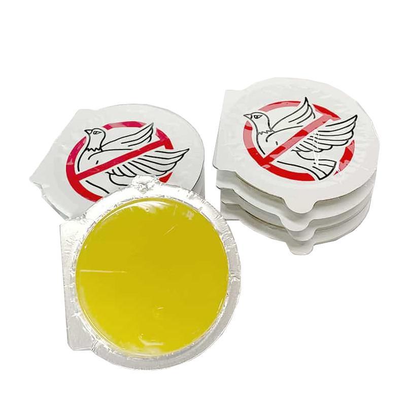Visual Repeller BP-Cups Bird-X