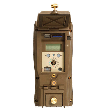 Cuddeback 5MP Attack IR Trail Camera