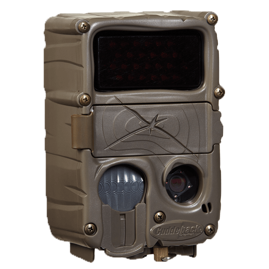 Cuddeback 20MP Black Flash Trail Camera
