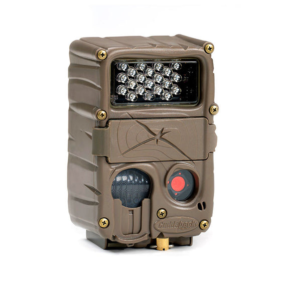 Cuddeback 20 MP Long Range IR E2 Trail Camera