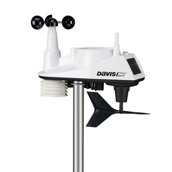 Wireless Weather Station Davis Vantage Vue®