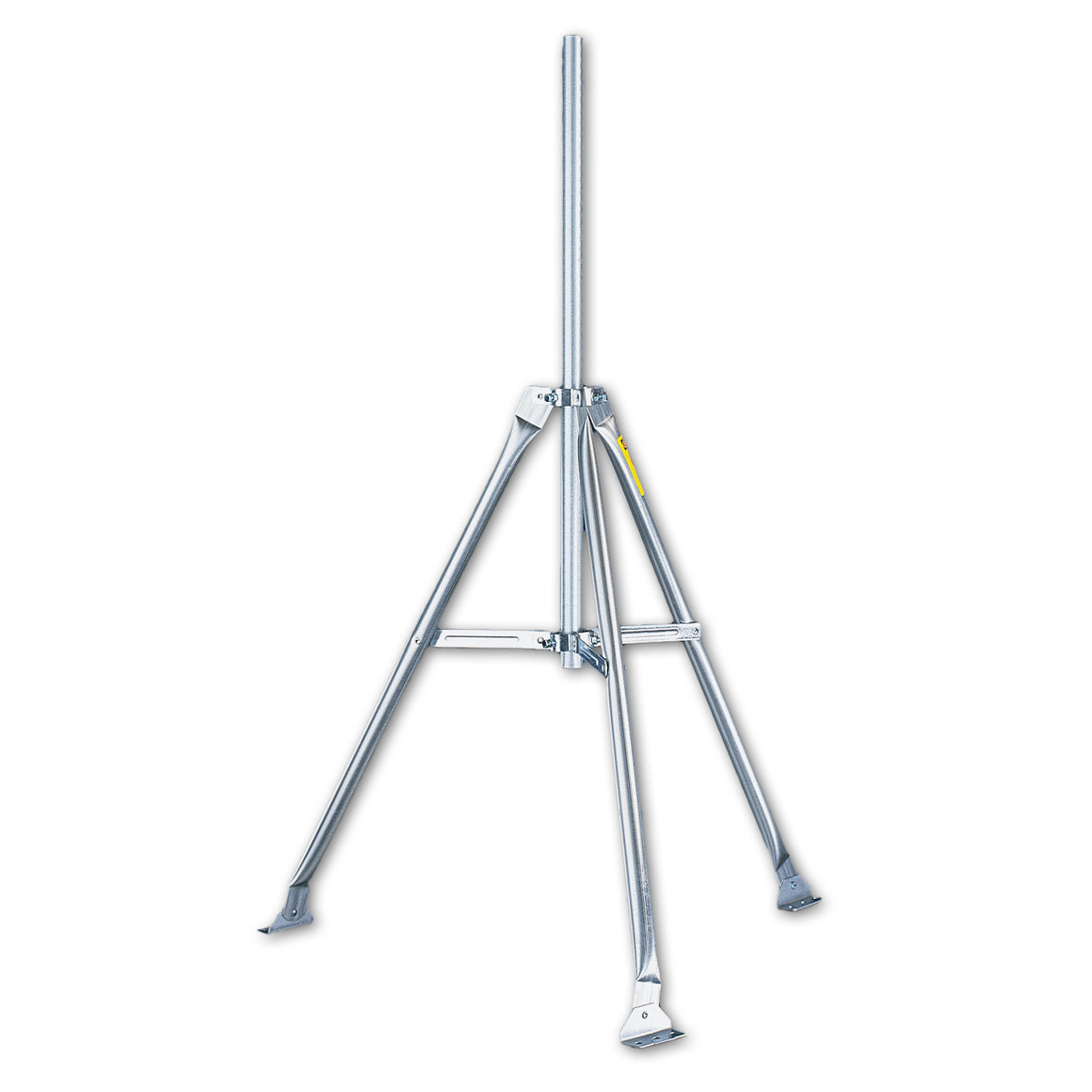 Mounting Tripod for Weather Stations Davis