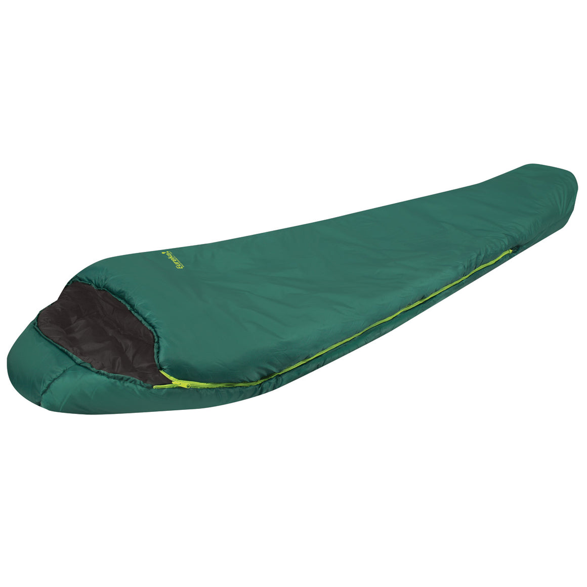 Eureka! Wild Basin 0°F Regular Sleeping Bag