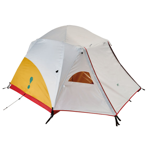 Tent Eureka! 2-4SL/3SE Ref. Suite Dream