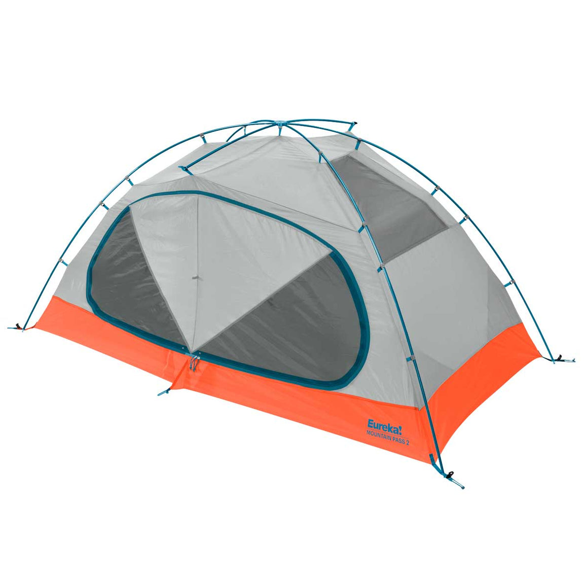 Tent Eureka! 2-3SL/3SE Ref. Mountain Pass