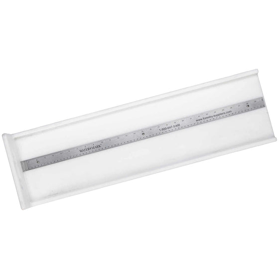 WaterMark Fish Measuring Board