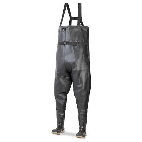 Onguard Chest Waders