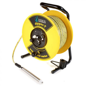 Heron Water Level Meters Dipper-T