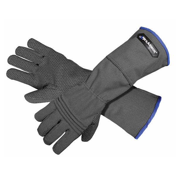 HexArmor Gloves Hercules Heavy Duty