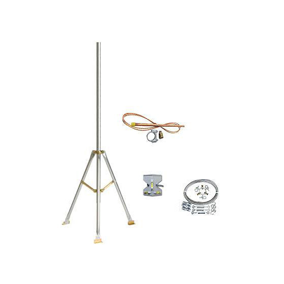 HOBO Weather Station Tripod Kits