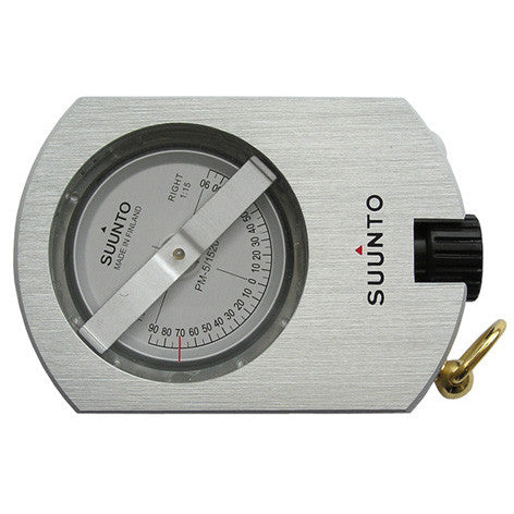SUUNTO PM-5/1520 Height Meter 15m and 20m Scales