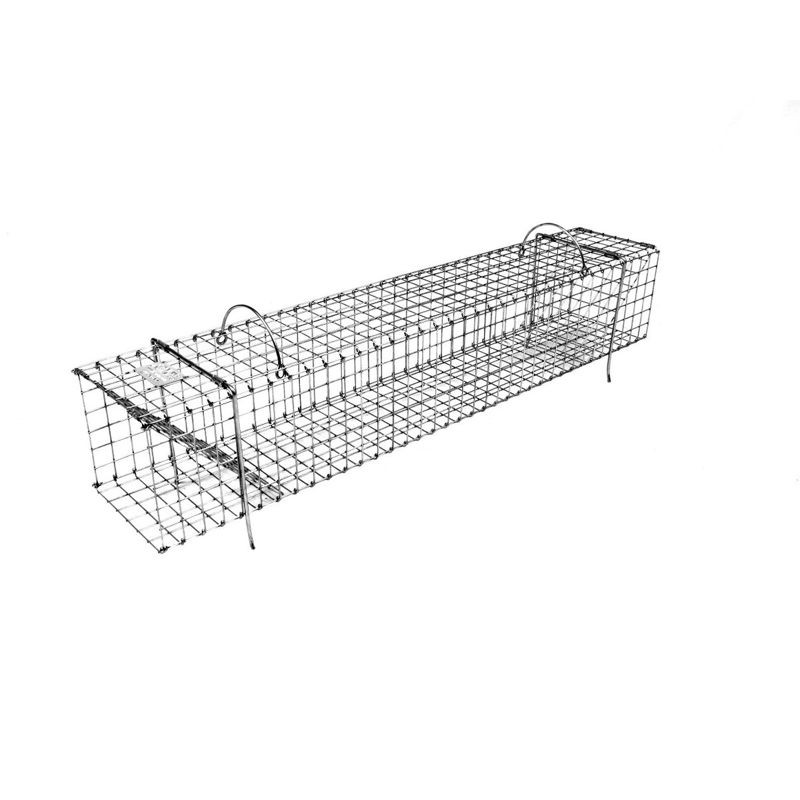 Collapsible Muskrat Colony Traps - 204C