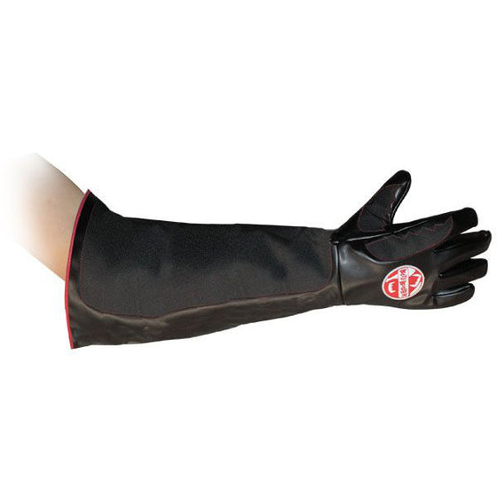The Bite Buster Beast Gloves