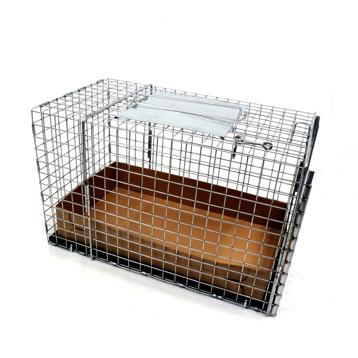 Tomahawk Disposable Litter Trays