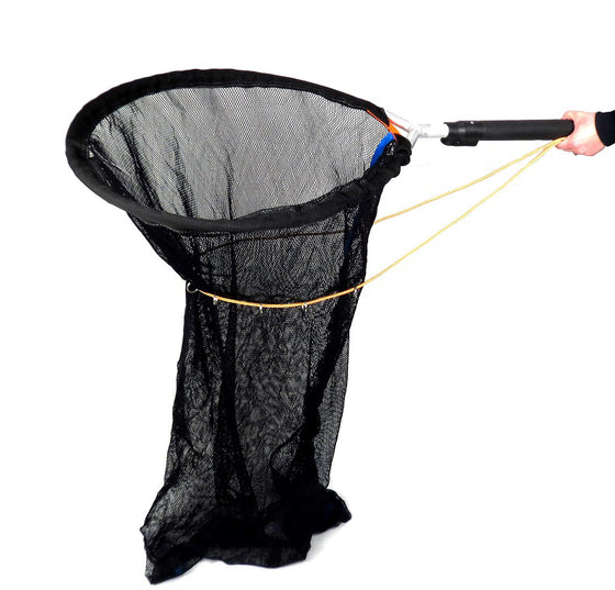 Freeman Hammock Nets - Extendable