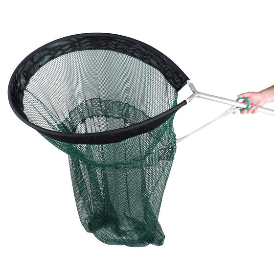 Heavy Duty Dura-Flex Nets with Handle