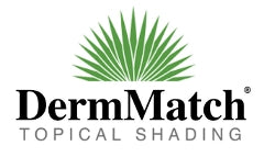 DermMatch Scalp Concealer