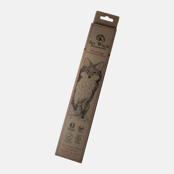 All Natural Incense Sticks