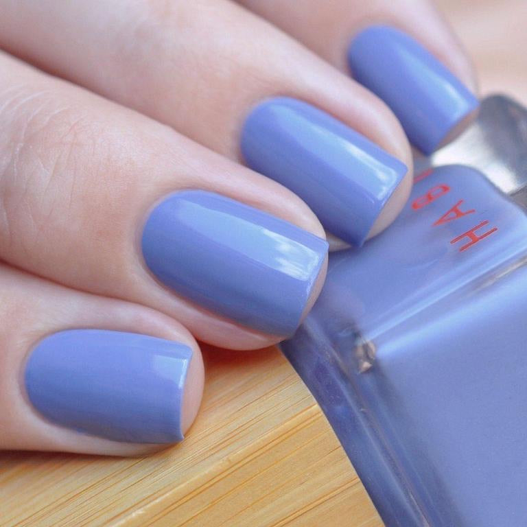 Vegan Nail Polish - Belle Époque