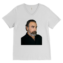 Load image into Gallery viewer, WATCH OUT FOR MANDY PATINKIN TEE