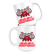 Load image into Gallery viewer, Cold Cokes MUG
