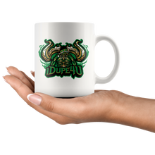 Load image into Gallery viewer, iDupe4u Bonston Keltics Muggy Mug