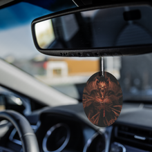 Load image into Gallery viewer, Mephisto Air Freshener