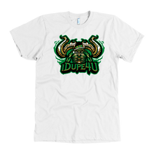 Load image into Gallery viewer, iDupe4u's Bonston Keltics Tee