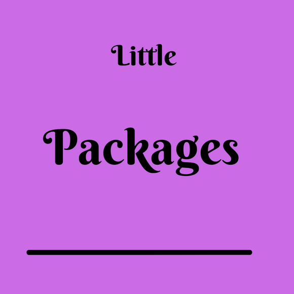 Little Packages