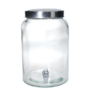 10 Ltr Drink dispenser - (Hire Only)