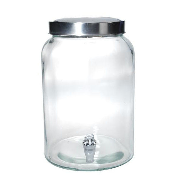 Drink dispenser - 10L.