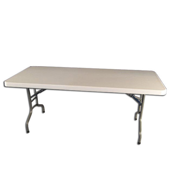 Children's trestle table - (Hire Only)