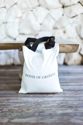 House of Gravity Yoga Bag