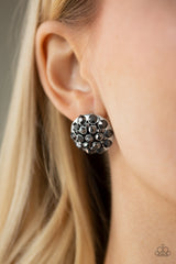 Hollywood Drama Paparazzi Accessories Earrings
