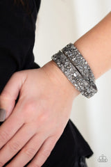 Crush Hour Paparazzi Accessories Bracelet
