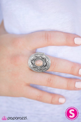 A Tribal Affair Ring