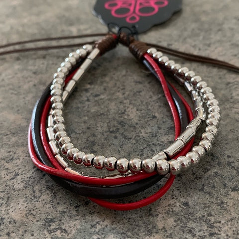 Gypsy Magic Bracelet