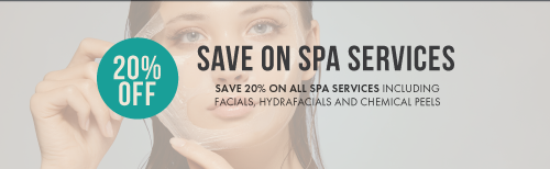 https://yhskin.com/collections/cosmetic-services
