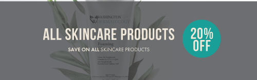 https://yhskin.com/collections/all-products