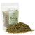Organic Catnip with Silvervine, USA Grown, Leaf and Flower Premium Blend (15 Grams)