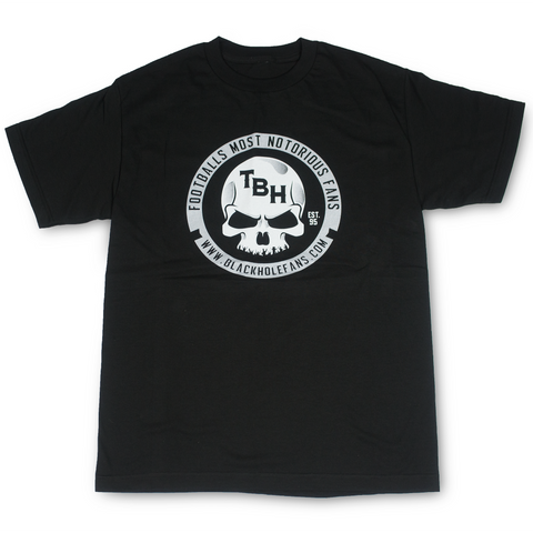 TBH Men's Logo Shirt