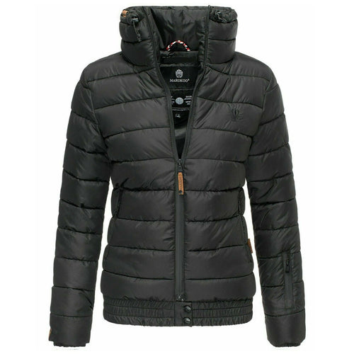 Women Winter Bomber Down Jacket (4370001002636)