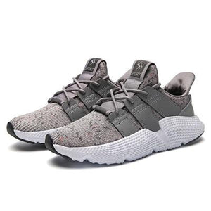 Men Casual Shoes Male Sneakers Light Camouflage Lace-up (4369983045772)