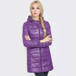 Women's Winter Jacket (4365974864012)