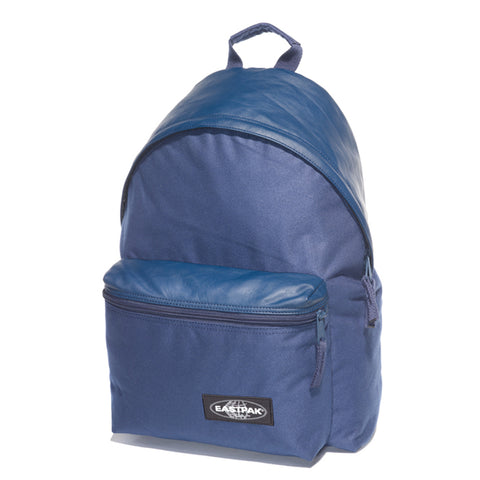 Padded Pak'r - Tuck Up - Blue