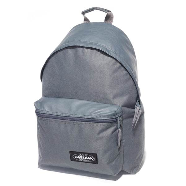 Padded Pak'r - Tuck Up - Grey