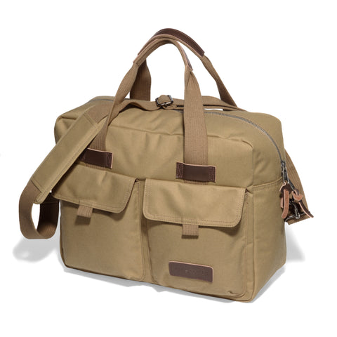 Nickler - Cottown - Beige