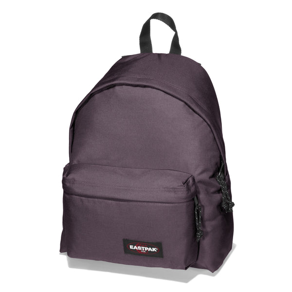 Padded Pak'r - Highfive Purple