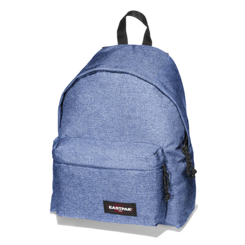 Padded Pak'r -  Two Blue