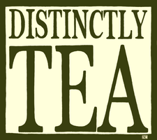 Distinctly Tea